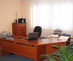 Trójmiejskie Biuro Rzeczoznawców w Gdańsku
